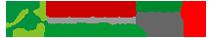 北京芙嘉装修网Logo